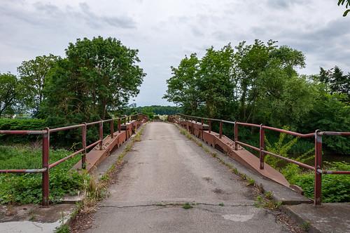 Pont des Américains (Horbourg-Wihr, France)-104