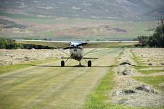 Baker County Tourism – www.travelbakercounty.com 52387