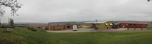 8387 -9 Panorama @ Bellbrook