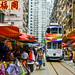 春秧街景(DSC_4352)