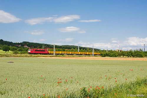 155 159 (13.06.19) Wallhausen (Helme)