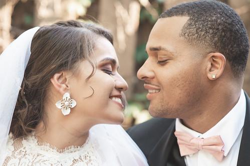 jones-wedding-photos (128 of 255)
