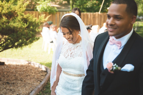 jones-wedding-photos (46 of 255)