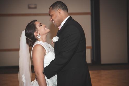 jones-wedding-photos (208 of 255)