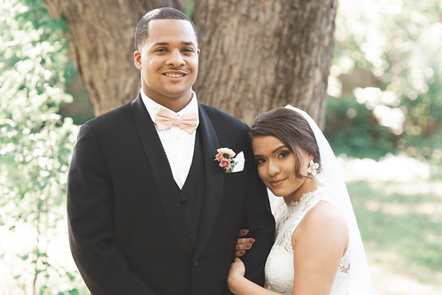 jones-wedding-photos (77 of 255)