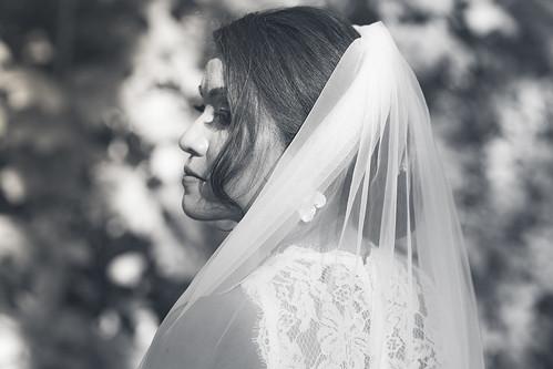 jones-wedding-photos (70 of 255)