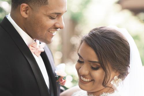 jones-wedding-photos (115 of 255)