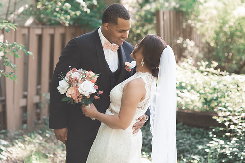 jones-wedding-photos (111 of 255)