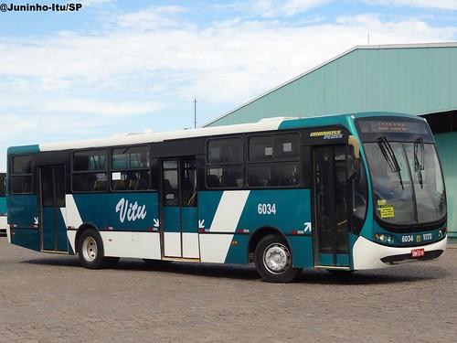 VITU 6034