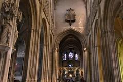 _DSC4284 : Collégiale Notre Dame, Vernon, France