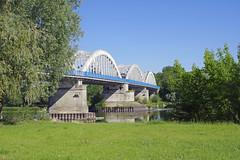 Muides-sur-Loire (Loir-et-Cher)