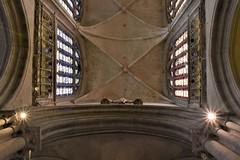 _DSC4285 : Collégiale Notre Dame, Vernon, France
