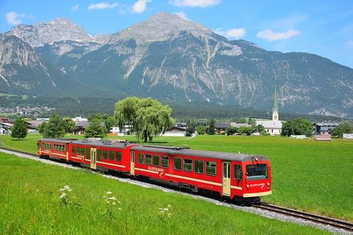 DSC_1315_VT4 Zillertalbahn