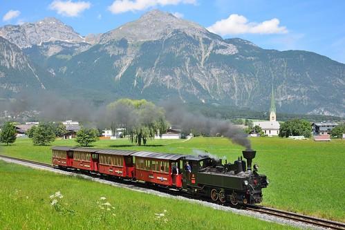 DSC_1321_Lok2 Zillertalbahn