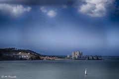 013830 - Lisboa