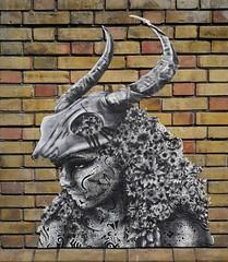 London Street Art 61