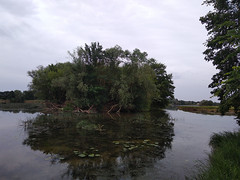 Nature - Photo of Montbellet