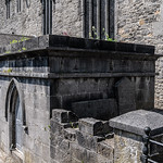 ST. MARY'S CHURCH OF IRELAND CATHEDRAL [LIMERICK CITY]-153066