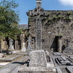 ST. MARY'S CHURCH OF IRELAND CATHEDRAL [LIMERICK CITY]-153061