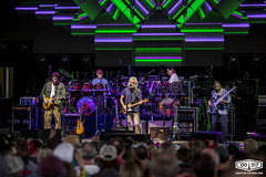 Dead & Company: Summer 2019 Tour in Noblesville at Ruoff Home