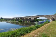 Beaugency (Loiret)