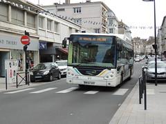 DSCN9395 Marinéo, Boulogne sur mer 162 BM-647-AG