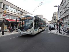 DSCN9393 Marinéo, Boulogne sur mer 174 CX-868-RD