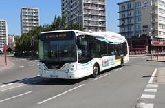 DSCN9455 Marinéo, Boulogne sur mer 162 BM-647-AG
