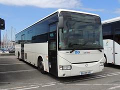 DSCN9416 Transdev Oise Cabaro, Beauvais 27088 CJ-694-JS
