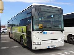 DSCN9415 Transdev Oise Cabaro, Beauvais 27055 BN-059-XN