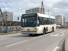 DSCN9405 Marinéo, Boulogne sur mer 525 6246 TA 62