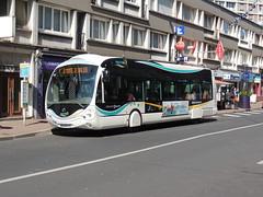 DSCN9450 Marinéo, Boulogne sur mer 176 CX-273-JT