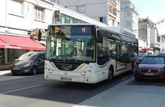 DSCN9449 Marinéo, Boulogne sur mer 164 BM-583-AG