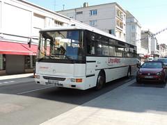 DSCN9448 Littoral Nord Autocars, Marck 641 BG-430-AT