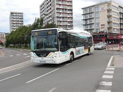 DSCN9401 Marinéo, Boulogne sur mer 166 CD-056-ZK