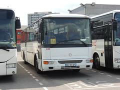 DSCN9388 Littoral Nord Autocars, Marck 639 BG-183-AT