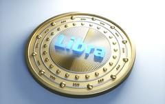 Facebook Libra Coin