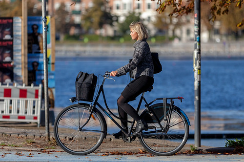 Copenhagen Bikehaven by Mellbin - Bike Cycle Bicycle - 2019 - 0074