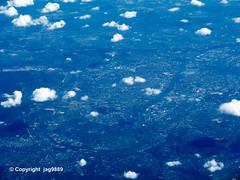 The Seine River, Croissy-sur-Seine, Yvelines, France - Photo of Les Clayes-sous-Bois