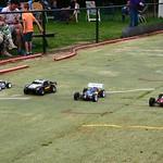 2019-CK race 4, jeugd