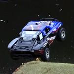 2019-CK race 4, Open Klasse