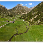 Vall d'Incles - https://www.flickr.com/people/39744816@N05/