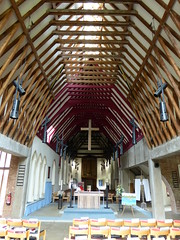 Rushmere - St Andrew