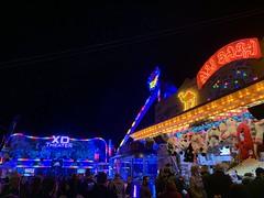 2019-06-15-Fete-de-Champagnole-39