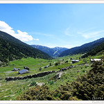 Vall d'Incles, - https://www.flickr.com/people/39744816@N05/