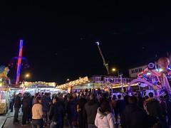 2019-06-15-Fete-de-Champagnole-11