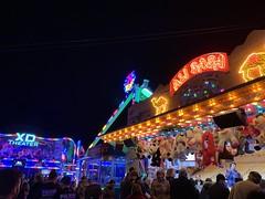 2019-06-15-Fete-de-Champagnole-38