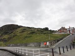 2010 Aberystwyth