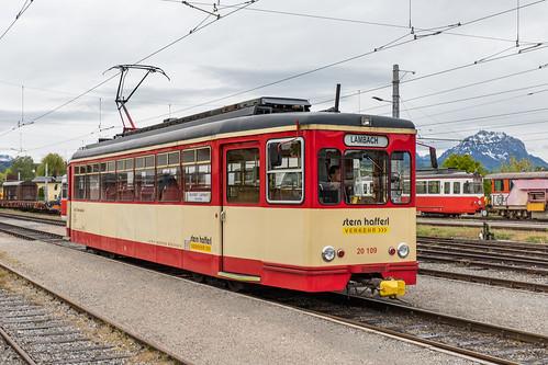 20 109 Vorchdorf
