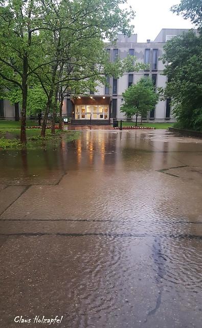 campus flood 20190530_195316